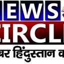 viralnewsofindia