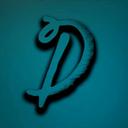defaultmelnick-blog