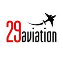 29aviation