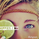 hippiesdotcom