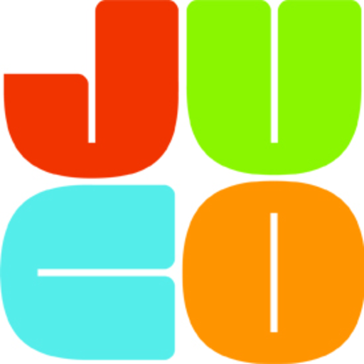 jucophoto