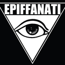 epifftv-blog