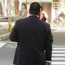 japanesehandsomedaddy