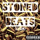 stonedbeats