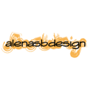 alenasbdesign