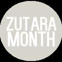 zutaramonth