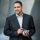 lisandroriveraphotography