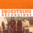 shoestringrecords