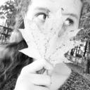 leafyyjazz-blog