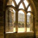 hogwartsuniversity-promo