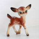 vintage-fawn