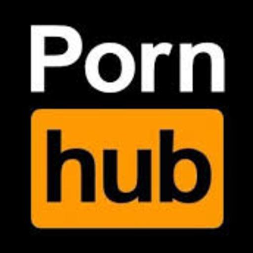 h-o-t-s:  sugardaddyclub:  pornhubbing:  sugardaddyclub:  beautycums: