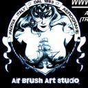 airbrushartstudio-it
