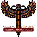 creativemedicinehtw