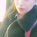 gee-justanothergirl