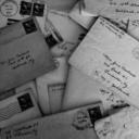 diario-de-cartas