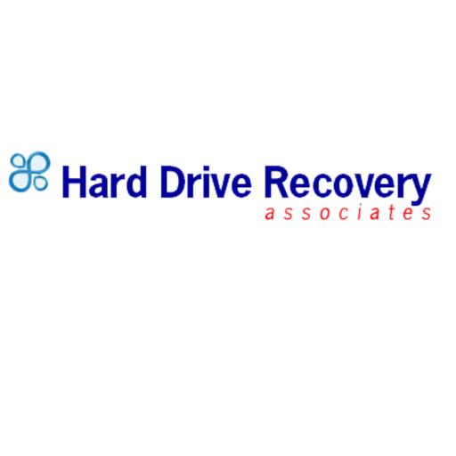 harddrivefailurerecovery