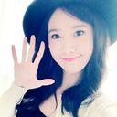 baekyoons-blog