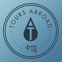 This is a picture of Tours Abroad China