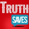 truth-saves