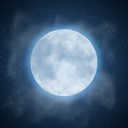 lunarmoonshiner