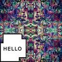 cool-loveanddiscover-blog
