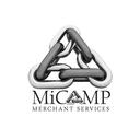 micamp