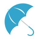 raindrophaven