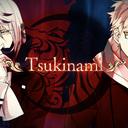 tsukinamibrothers