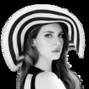 xxrivieragirlxx-blog
