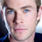 Chris Hemsworth Fansite