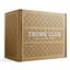 trunkclub: Trunk Club