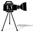 urban-video