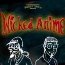 wickedanime
