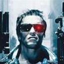 technoir-blog