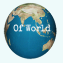 ofworldarchive-blog