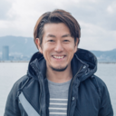 shigagrapher-yama
