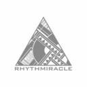 rhythmiracle