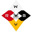 rwby-x-spider-man