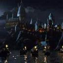 hogwartsnews-owldelivered