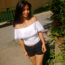 peque29f-blog