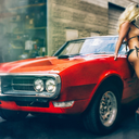 carsandgirlsblog