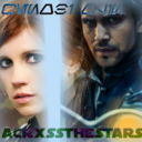 acrxssthestars