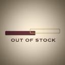 outofstockhk