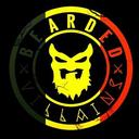 hddchannel-blog