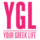 http://yourgreeklife.tumblr.com/