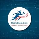 recruitment-guru-blog
