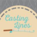 castinglinesdesigns