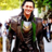 lokimaytakeovertheworld