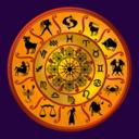 horoscopo-gratis